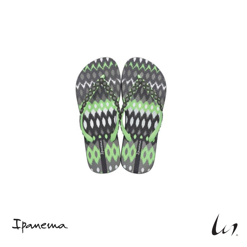 """Ipanema"" Ladies' Sandals"