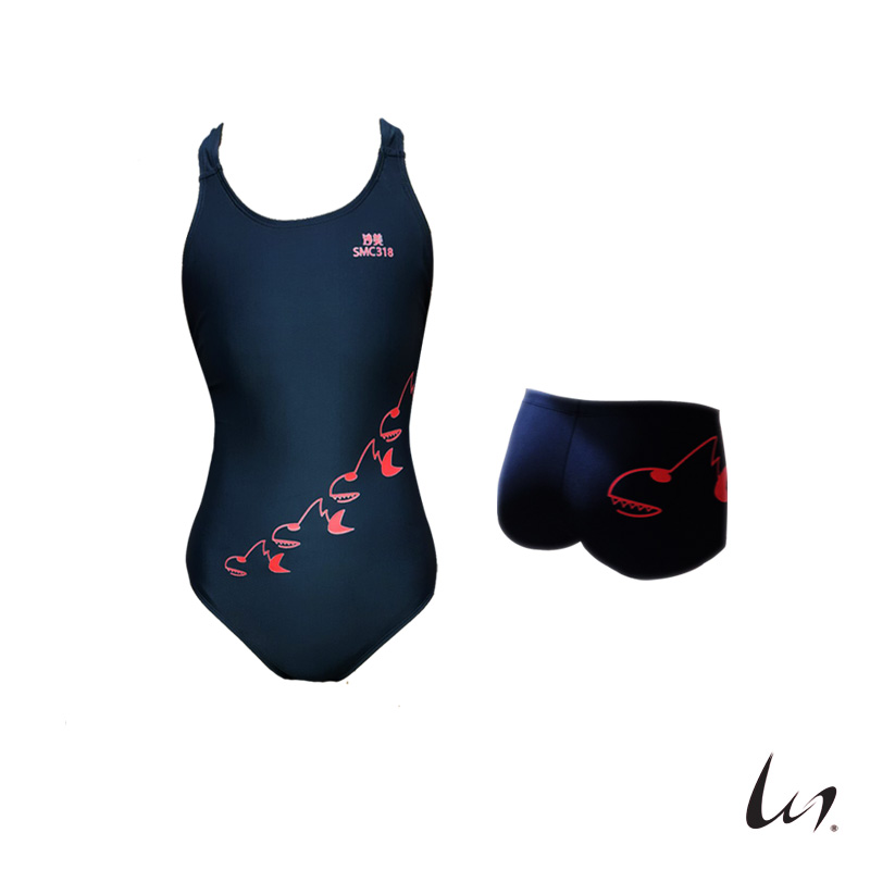 Customized Swimwear Service